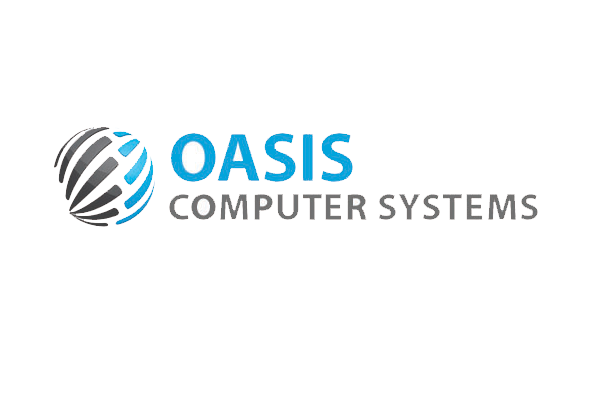 Oasis Systems